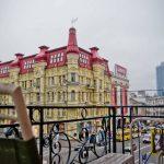 Vavel.gr | Είστε «πρωτάρηδες» στο Airbnb; Τρεις παγίδες που πρέπει να προσέξετε πριν κάνετε κράτηση