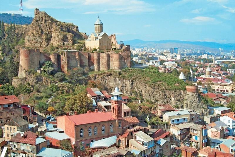 Vavel.gr | Αυτές είναι οι 25 φθηνότερες πόλεις της Ευρώπης για την ενοικίαση Airbnb
