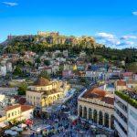 Vavel.gr | Τα έθιμα του Δεκαπενταύγουστου στα νησιά  Τα πανηγύρια που γίνονται