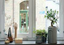 7 Σημεία στο σπίτι σας που πάντα ξεχνάτε να διακοσμήσετε