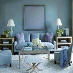 Vavel.gr | No1 Trend: Το πλακάκι που μπορεί να μεταμορφώσει κάθε δωμάτιο του σπιτιού