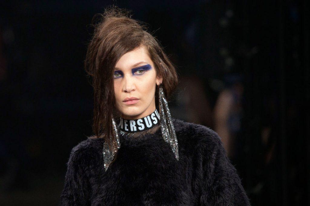 Το beauty trend που λάτρευε η Νταϊάνα είναι μια από τις δημοφιλέστερες προτάσεις της σεζόν