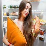 Vavel.gr | Πώς μπορείς να τρως τα αγαπημένα σου γλυκά χωρίς να παχαίνεις;