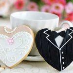 Vavel.gr   Η καλύτερη ηλικία για να ενωθεί κάποιος με τα ιερά δεσμά του γάμου είναι αυτή!