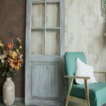 Vavel.gr | 7 Ντιζαϊνάτες, low budget λύσεις για να είναι το σπίτι σου πάντα τακτοποιημένο