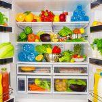 Vavel.gr   Τα τρόφιμα που δεν πρέπει να βάζετε στο ψυγείο  Όση ζέστη κι αν κάνει