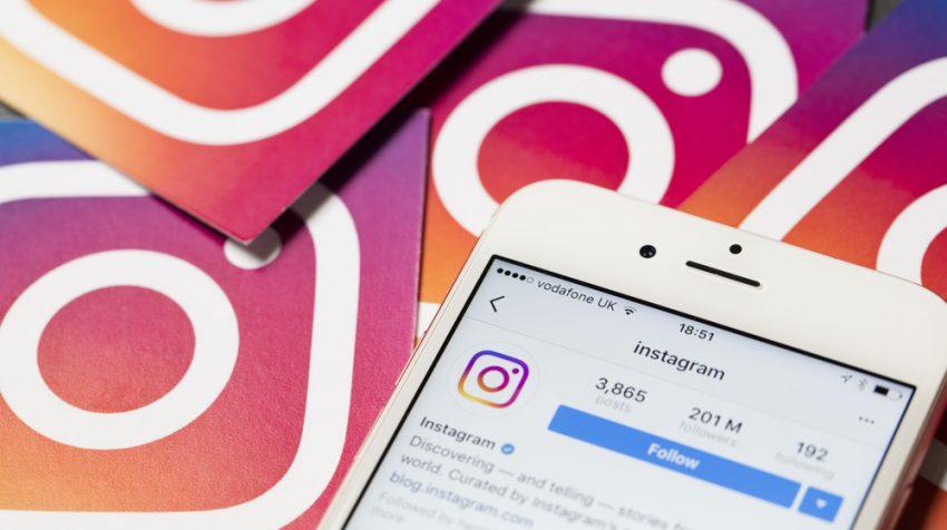 Το instagram έκανε επιτέλους την αλλαγή που όλοι περιμέναμε