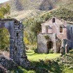 Vavel.gr   Το ελληνικό χωριό όπου οι κάτοικοι μιλάνε με σφυρίγματα!