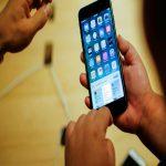 Vavel.gr | Το Messenger του Facebook αλλάζει και σε σπρώχνει να βγεις ραντεβού