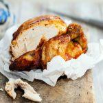 Vavel.gr | Τι σημαίνουν οι λευκές ραβδώσεις στο κοτόπουλο;