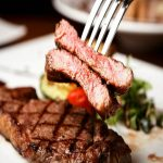 Vavel.gr | Ξεπαγώστε την μπριζόλα σας μέσα σε 3 λεπτά