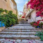 Vavel.gr | Τα ελληνικά νησιά στην πρώτη θέση! Δείτε γιατί διακρίθηκαν αυτή τη φορά