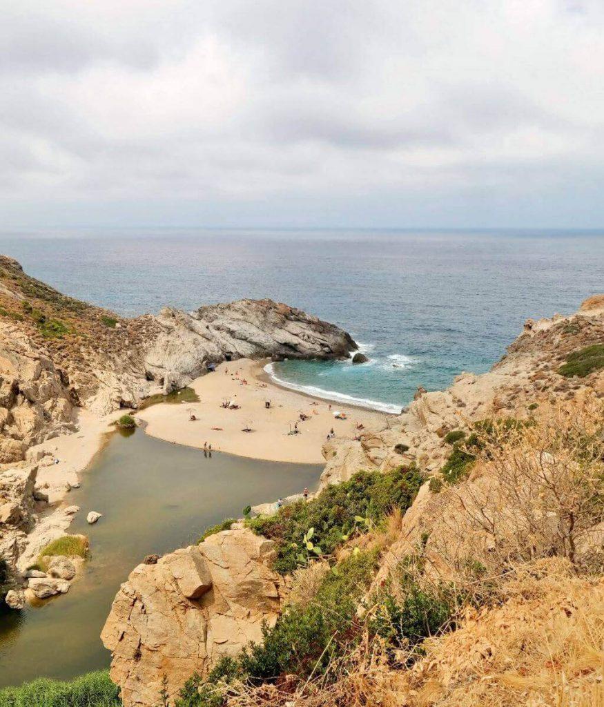 Vavel.gr | Must do: Τα 8 ελληνικά νησιά που αξίζει να επισκεφτείς το φθινόπωρο