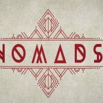 Vavel.gr | Ο Αρναούτογλου αποκαλύπτει λεπτομέρειες για το Nomads