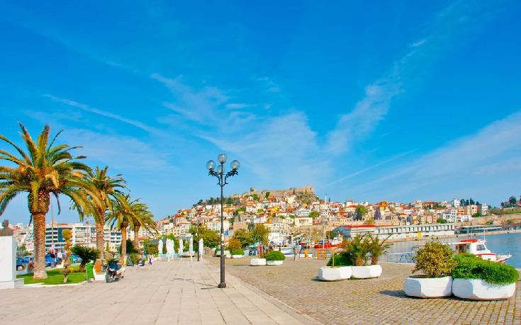 Δίνουμε ιδέες: 8 Low budget ελληνικοί προορισμοί για κάθε γούστο
