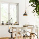 Vavel.gr | Το αξεσουάρ που κάνει και την πιο παλιά κουζίνα, να φαίνεται όμορφη