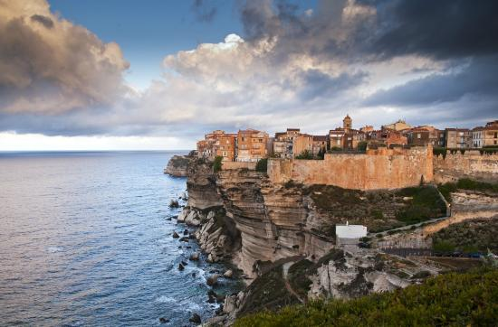 Vavel.gr | Οι «μυστικές» πόλεις της Ευρώπης που πρέπει να ανακαλύψετε