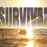 Vavel.gr | Ο πόλεμος των reality: Τι θα προβληθεί το επόμενο διάστημα στην ελληνική τηλεόραση;