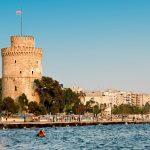 Vavel.gr | Η Telegraph υμνεί την ελληνική κουζίνα και επιλέγει τα 10 καλύτερα φαγητά και γλυκά που πρέπει να γευτούν όλοι