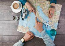 Όσα πρέπει να κάνετε πριν το πρώτο σας ταξίδι εκτός Ευρώπης