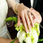 Vavel.gr | Τέλος τα μπάτσελορ πάρτι  Αυτό κάνουν τα ζευγάρια πριν παντρευτούν