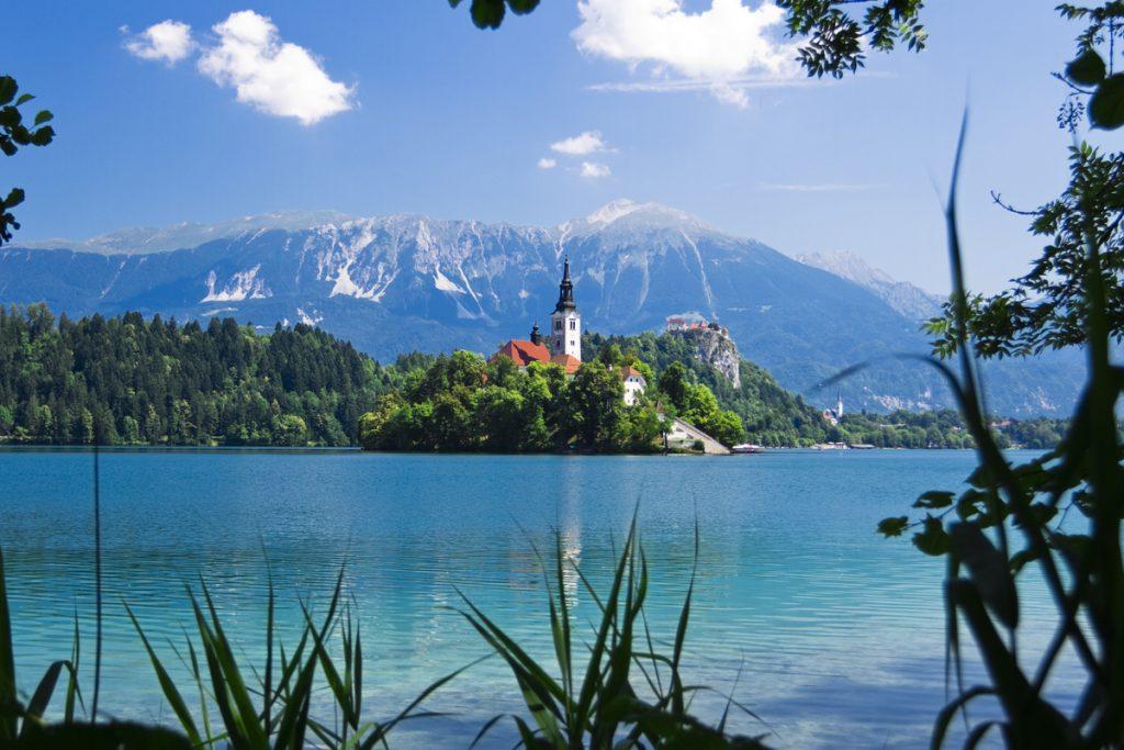 Η λίστα με τις πιο όμορφες χώρες αποκαλύφθηκε! Πού βρίσκεται η Ελλάδα;