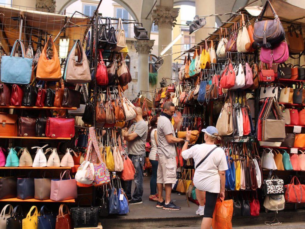 Αμερικάνικο site βρήκε το καλύτερο σουβενίρ που μπορείς να αγοράσεις στην Ελλάδα