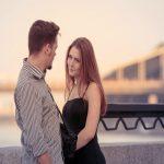 Vavel.gr | Μετά από 80 χρόνια γάμου, αυτό το ζευγάρι δικαιούται να δίνει συμβουλές στους νεότερους