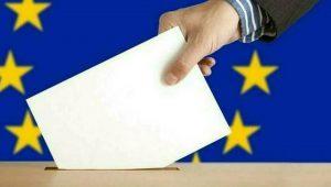 Πόσους σταυρούς βάζουμε στις Ευρωεκλογές 2019