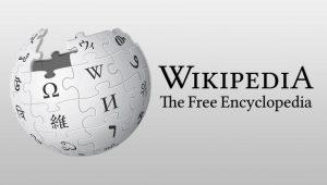 Wikipedia τέλος για την Κίνα – Μπλόκο από τις αρχές